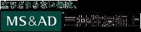 img-logo-smi